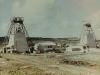 Cynheidre Colliery -early