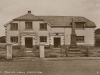 Pontyates Welfare Hall