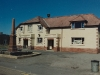 Pontyates Welfare Hall c1990